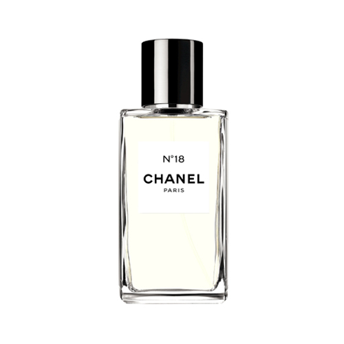 May 2014. Chanel No 5 and Diors Miss Dior contain mosses which could be banned.