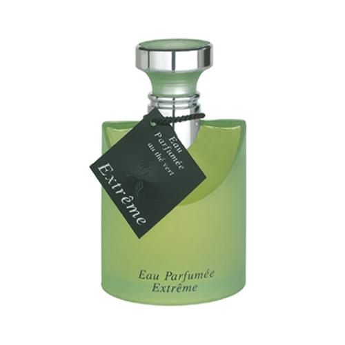 9d0ef733124 Eau Parfumée au Thé Vert Extrème