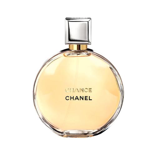 7ef2c5d1 Chanel - The Perfume Society