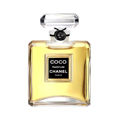 Chanel The Perfume Society