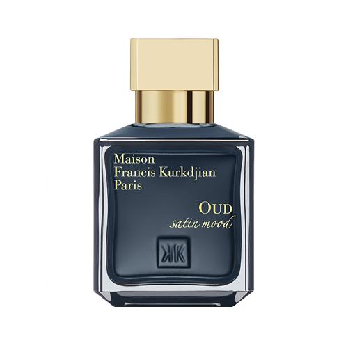 Maison Francis Kurkdjian The Perfume Society