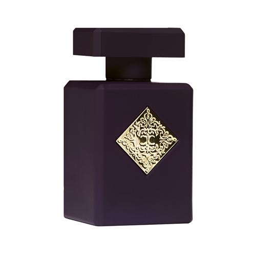 Parfum Initio side Effect