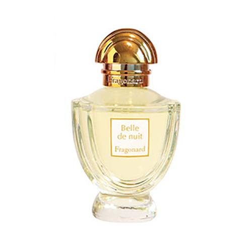 Fragonard The Perfume Society