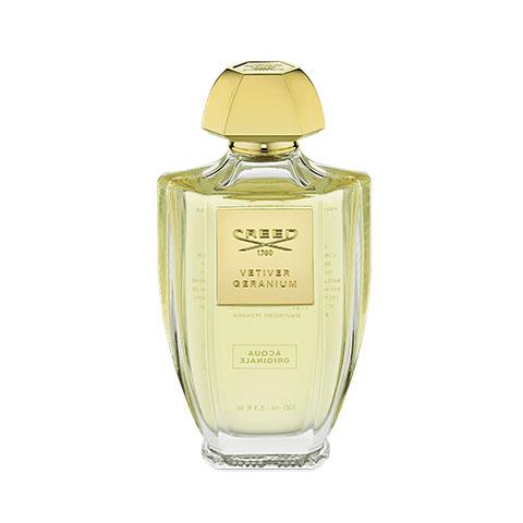 Creed The Perfume Society