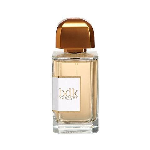 Bdk Parfums The Perfume Society