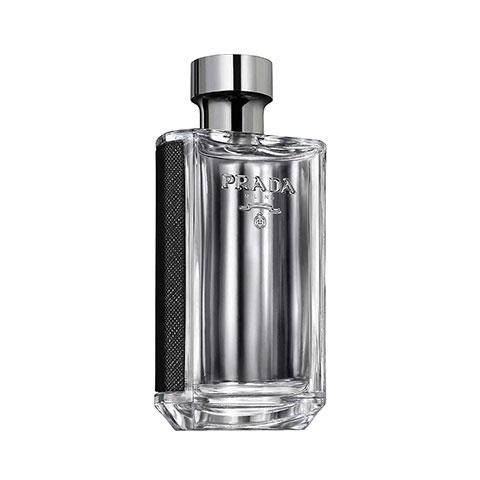 d950ab42b6 Prada - The Perfume Society