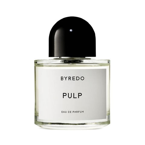 Byredo The Perfume Society